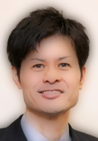 柚木道義画像