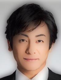 風雲児たち(NHKドラマ)で前野良沢役の俳優は誰?