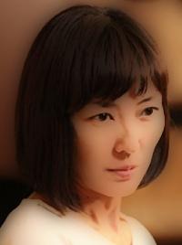 刑事ゆがみ第5話で子供を誘拐された母の宇津巻京子役の女優は誰?