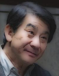 小林隆画像