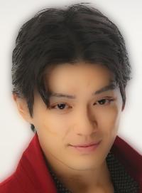 刑事ゆがみ第6話でIT企業家で被害者の貝取勝平役の俳優は誰?