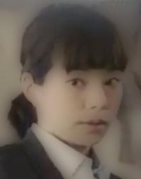 桜井ユキ画像