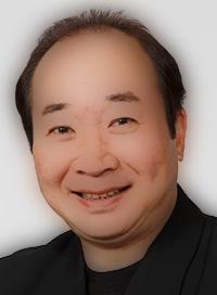 もみ消して冬で当主で父の北沢泰蔵役を演じる俳優は誰?