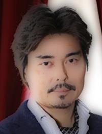小澤征悦画像