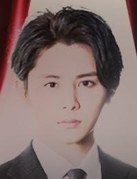 もみ消して冬で次男で警察官の北沢秀作役を演じる俳優は誰?