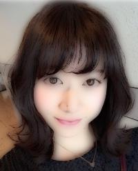 小浦愛画像