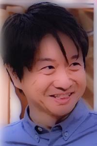 小沢健二画像