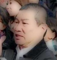 陸王でタチバナラッセル社長の橘健介役の俳優は誰?ねたばれ裏切り?