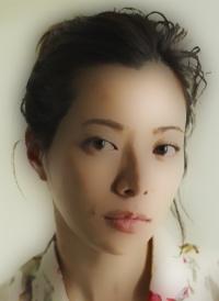 桜井ユキの経歴や年齢は?結婚や彼氏は?家族も気になる!