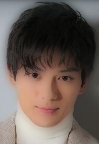 トドメの接吻(キス)でホテル王の御曹司の並樹尊氏役の俳優は誰?
