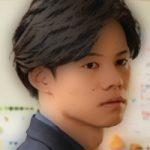 アンナチュラルで三澄ミコトの弟・秋彦役の俳優は誰?