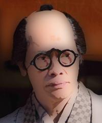 遠藤憲一画像