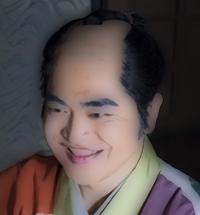 加藤諒画像