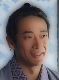 風雲児たち(NHKドラマ)で桂川甫周役の俳優は誰?