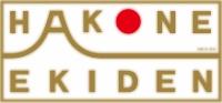 箱根駅伝2018ロゴ画像