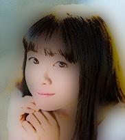 今日から俺は!の伊藤の彼女・早川京子役の女優は誰?
