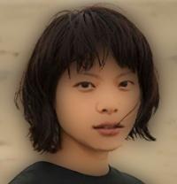 まんぷく(朝ドラ)の福子の姪の香田タカ役の女優は誰?岸井ゆきのとは