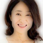風雲児たち(NHKドラマ)で前野良沢の妻の珉子役の女優は誰?