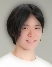 刑事ゆがみ第9話で被害者の息子の薮田晴男役の俳優は誰?