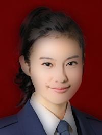 もみ消して冬で女性警察官の池江里子役の女優は誰?