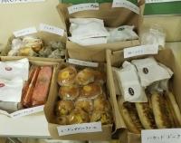 アンナチュラルで松江豊が差し入れしたゴマササパンはどこで買える?