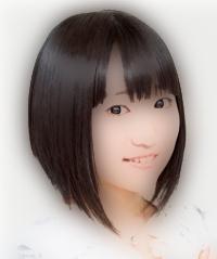 悠木碧画像