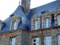 アンジュの建物画像