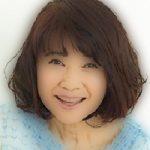 半分、青いでヒロインの祖母・楡野廉子役の女優は誰?
