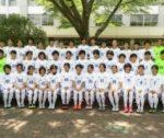 藤枝順心女子サッカーメンバーは?2018全日本高校選手権大会