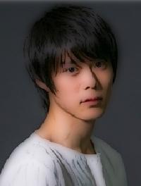 細田佳央太画像