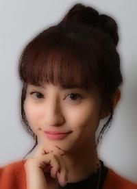 トドメの接吻(キス)で森奈緒役の女優は誰?