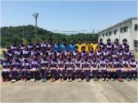 福井工大福井女子サッカー画像