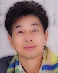 中村雅俊画像