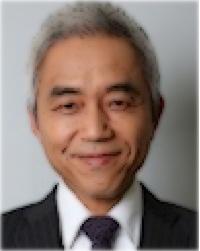 トドメの接吻(キス)でホテル王の社長秘書の新井郡次役の俳優は誰?