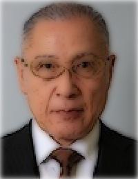 トドメの接吻(キス)でホテル王で並樹尊氏の父の尊役の俳優は誰?