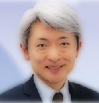 登坂淳一アナウンサーの経歴や読み方は?妻(嫁)や子供も気になる!