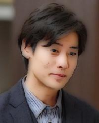 アンナチュラルで三澄ミコトの恋人の関谷聡史役の俳優は誰?