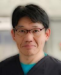 アンナチュラルでUDIラボの臨床検査技師の坂本誠役の俳優は誰?