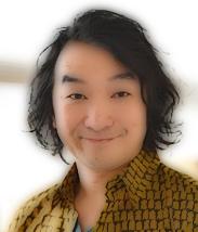 池田鉄洋画像