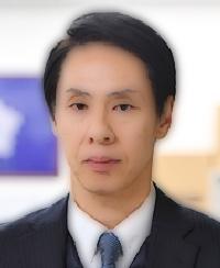 大倉孝二画像