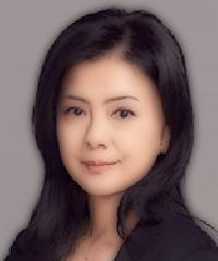 アンナチュラルでミコトの母の三澄夏代役の女優は誰?