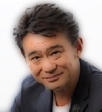 Missデビルで社長の大沢友晴役の俳優は誰?