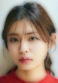 半分、青いで伊藤清役の女優は誰?