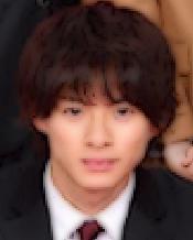 花のち晴れ 花男 Next Seasonの神楽木晴役の俳優は誰?
