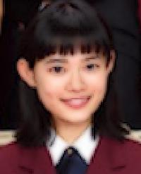 花のち晴れ 花男 Next Seasonの江戸川音役の女優は誰?