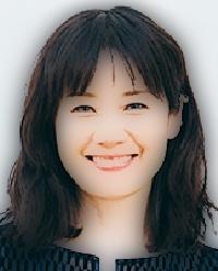 半分、青いでヒロインの幼なじみ・律の母・萩尾和子役の女優は誰?