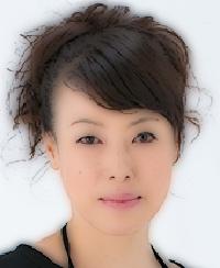 広岡由里子画像