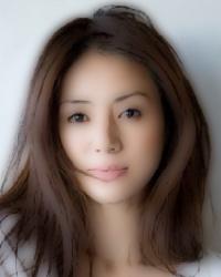 半分、青いでマネージャーの菱本若菜役の女優は誰?