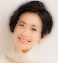 Missデビルの人事部長の伊藤千紘役の女優は誰?
