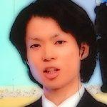 町田樹がオリンピック解説者に!次はいつ出演?動画